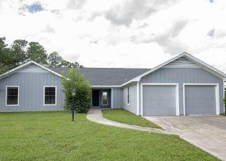 Foreclosed Home en CAMBRAY CIR, Saint Marys, GA - 31558