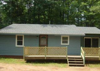 Foreclosure Home in Oneida county, WI ID: F4313679