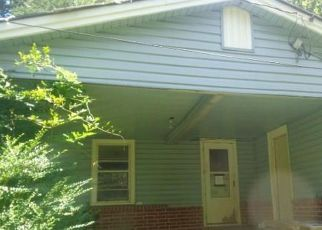 Foreclosed Home in BRISTOL CREEK AVE, Morganton, NC - 28655