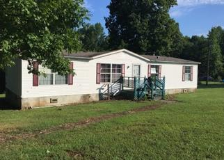 Casa en ejecución hipotecaria in Halifax Condado, VA ID: F4313691