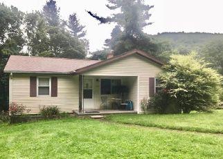 Casa en ejecución hipotecaria in Smyth Condado, VA ID: F4313692