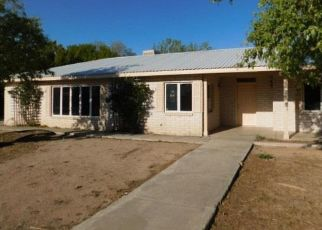 Foreclosed Home in S MALLERY ST, Deming, NM - 88030