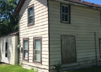 Foreclosed Home in S OXFORD ST, Oxford, WI - 53952