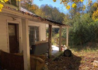 Casa en ejecución hipotecaria in Russell Condado, VA ID: F4313723