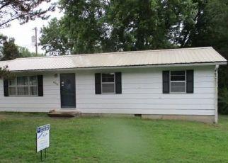 Casa en ejecución hipotecaria in Henry Condado, MO ID: F4313729