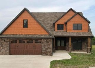 Foreclosed Home in 167TH RD, Wathena, KS - 66090