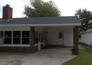 Foreclosed Home in SAND HILLS RD, Camden, NC - 27921