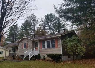 Foreclosure Home in Keene, NH, 03431,  LIBERTY LN ID: F4313760