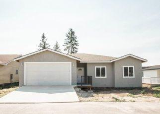 Casa en ejecución hipotecaria in Kalispell, MT, 59901,  SWAN MOUNTAIN VILLAGE DR ID: F4313762