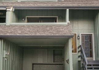 Foreclosed Home in PRESCOTT LN, Springfield, OR - 97477