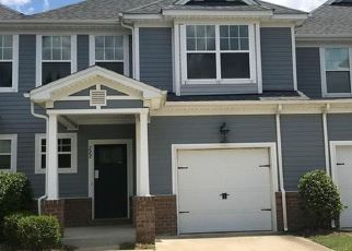 Foreclosed Home en CRAFTSMAN CIR, Suffolk, VA - 23434