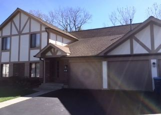 Foreclosed Home en THORNTON CT, Schaumburg, IL - 60193