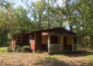 Foreclosure Home in Smith county, TX ID: F4313864