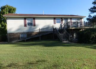 Foreclosed Home in TUCKER RD, Rainsville, AL - 35986