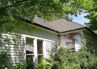 Casa en ejecución hipotecaria in Raymond, WA, 98577,  WILLAPA RD ID: F4313875