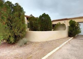 Foreclosed Home en CRAIG CIR, Belen, NM - 87002