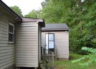 Casa en ejecución hipotecaria in Suffolk, VA, 23434,  HOSIER RD ID: F4313909