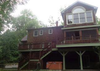 Foreclosed Home en OSCALETA RD, South Salem, NY - 10590