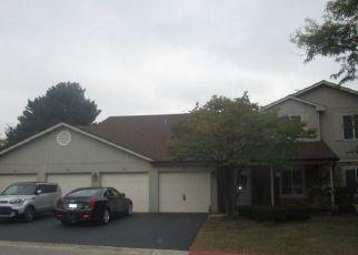 Casa en ejecución hipotecaria in Aurora, IL, 60504,  WINDSTREAM CT ID: F4313943