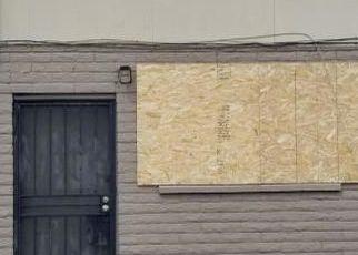 Casa en ejecución hipotecaria in Glendale, AZ, 85301,  N 44TH AVE ID: F4313944