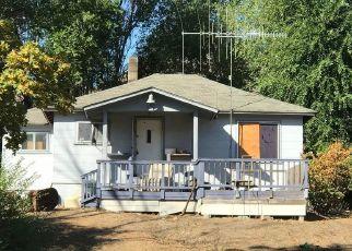 Casa en ejecución hipotecaria in Oroville, WA, 98844, A US HIGHWAY 7 ID: F4313945