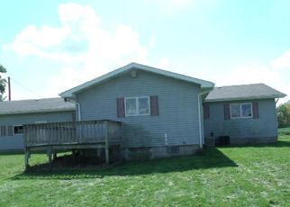 Foreclosure Home in Steuben county, IN ID: F4313959