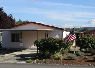 Casa en ejecución hipotecaria in Orting, WA, 98360,  HARMAN WAY S SPC 49 ID: F4313960