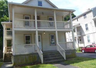 Casa en ejecución hipotecaria in Torrington, CT, 06790,  MUNSON AVE ID: F4313964