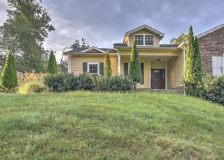 Foreclosed Home in 1/2 KINCHLOE MILL RD, Jonesborough, TN - 37659