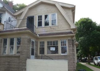 Casa en ejecución hipotecaria in Milwaukee, WI, 53204,  W BURNHAM ST ID: F4313985