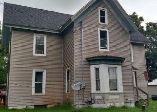 Casa en ejecución hipotecaria in Susquehanna Condado, PA ID: F4313993
