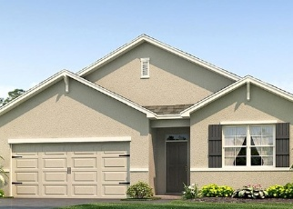 Foreclosed Home en N VONNEGUT PT, Beverly Hills, FL - 34465