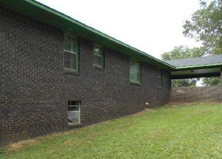 Foreclosed Home in FRE CHE BAR LN, Jasper, AL - 35504