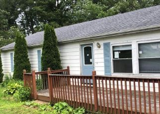 Casa en ejecución hipotecaria in Wayne Condado, PA ID: F4314118