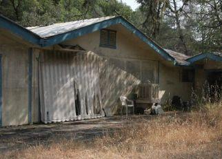 Foreclosure Home in Mendocino county, CA ID: F4314151