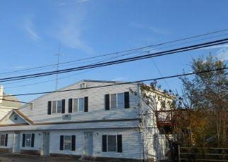 Foreclosed Home in MAIN ST, Bridgeton, NJ - 08302