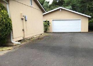 Foreclosed Home in JADO PL, Grayland, WA - 98547