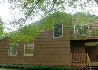 Foreclosed Home en ROUTE 35, South Salem, NY - 10590