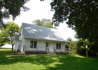 Casa en ejecución hipotecaria in Mclean Condado, IL ID: F4314234