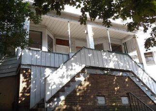 Casa en ejecución hipotecaria in Wilkes Barre, PA, 18705,  N WASHINGTON ST ID: F4314248