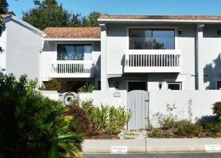 Foreclosed Home en WILLIAM HILTON PKWY, Hilton Head Island, SC - 29926
