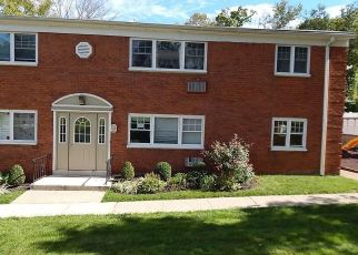Foreclosure Home in Peekskill, NY, 10566,  CROMPOND RD ID: F4314295