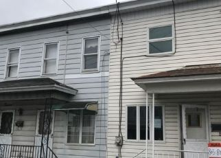 Foreclosure Home in Schuylkill county, PA ID: F4314303