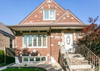 Foreclosed Home en S KEATING AVE, Chicago, IL - 60632