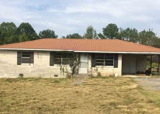 Foreclosed Home in HIGHWAY 81, Phil Campbell, AL - 35581