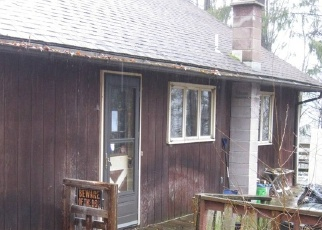 Foreclosed Home en ELM PL, Honesdale, PA - 18431