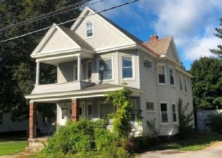 Foreclosed Home in LENOX RD, Schenectady, NY - 12308