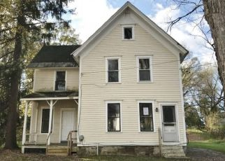 Foreclosed Home en MONTICELLO ST, Richfield Springs, NY - 13439