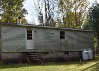 Foreclosure Home in Oswego county, NY ID: F4314372