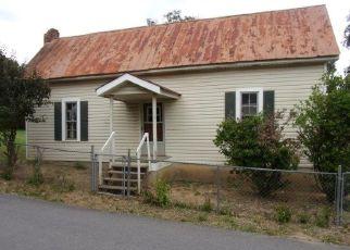 Foreclosed Home en HORTON ST SE, Ranger, GA - 30734